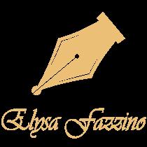 logo_elysa_210a