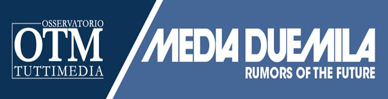 media2000_otm