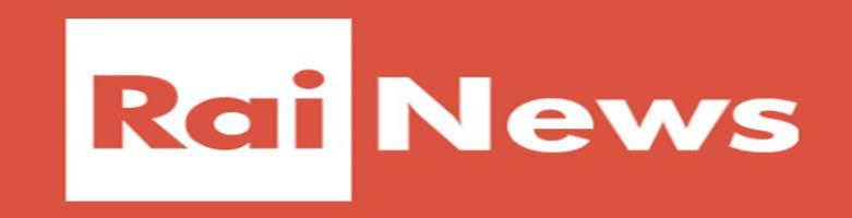 rai-news_logo3