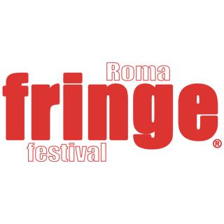 Fringe Festival 2018 Elysa Fazzino