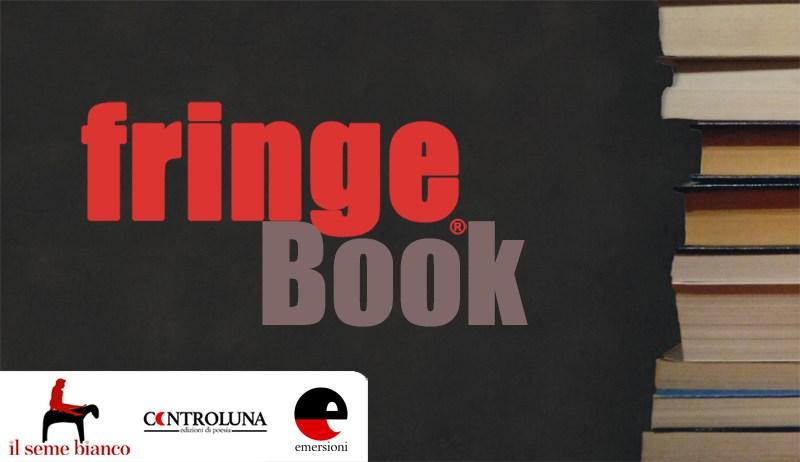 Fringe_book